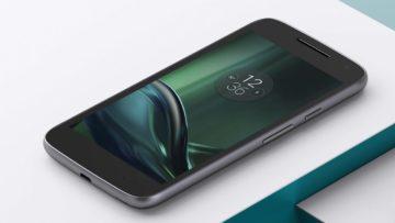 Los mejores smartphones del mercado por debajo de 200 dólares