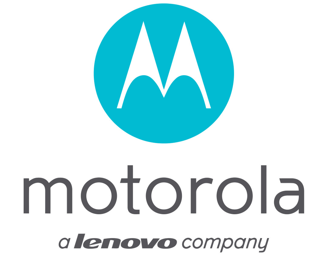 Lenovo volverá a usar la marca Motorola