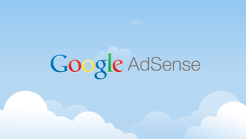 Alternativas a Google Adsense