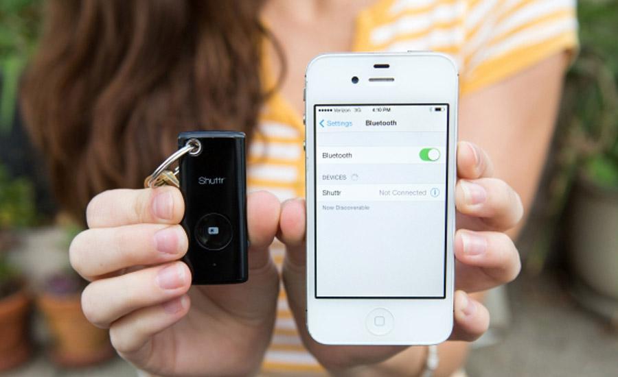 los mejores accesorios para iphone 6s