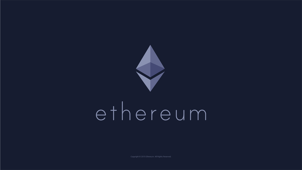 Ethereum, la alternativa al Bitcoin