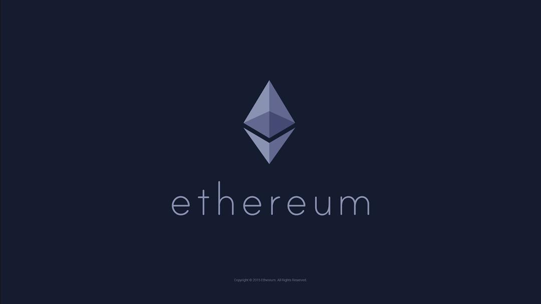Como minar Ethereum con Claymore