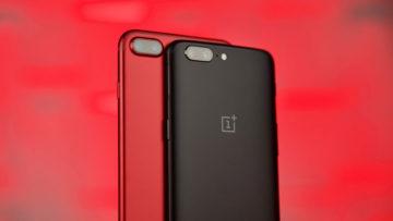 mejores celulares chinos 2017 gama alta