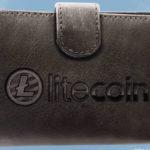 Las mejores wallets para Litecoin 2019
