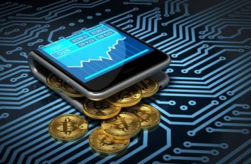 mejores monederos bitcoin 2017