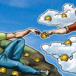 ¿Que es Cloud Mining? Los mejores sitios para mineria en la nube