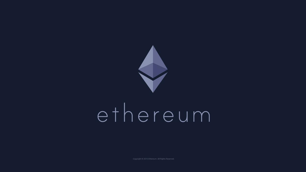 como minar ethereum en una PC 2018