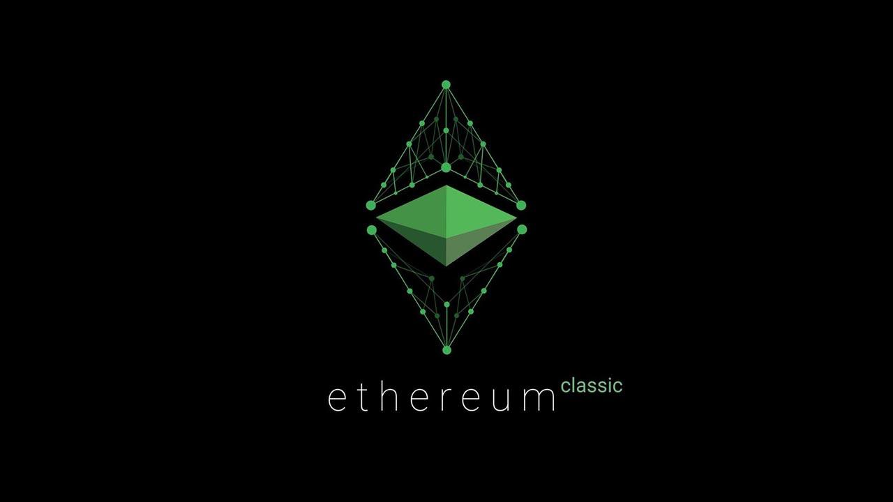 Como Minar Ethereum Classic 2017