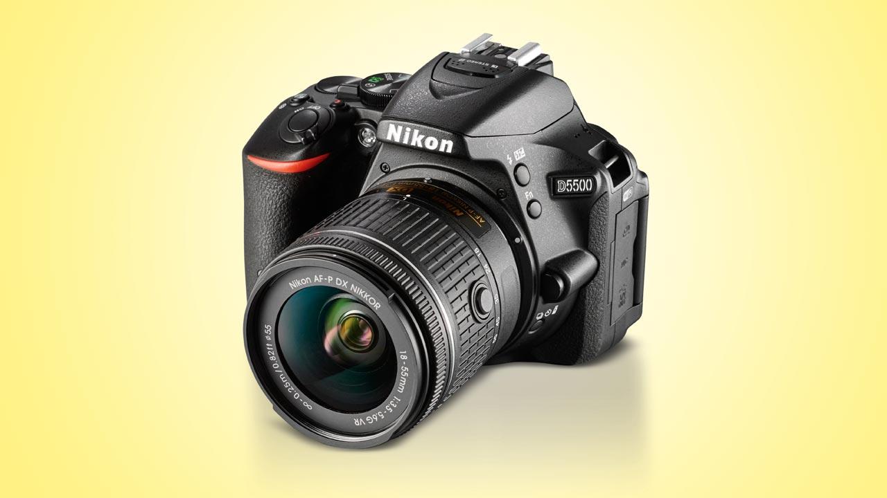 mejores cámaras reflex baratas2017