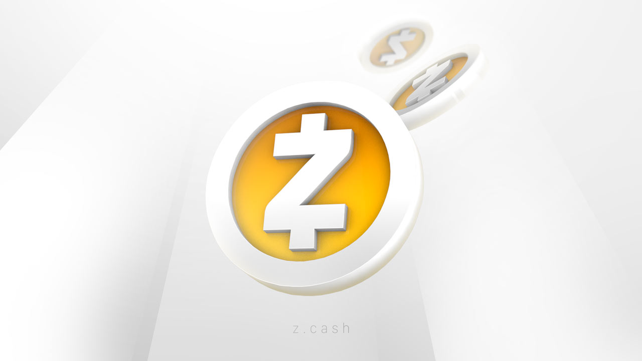Como minar Zcash en Windows 2018