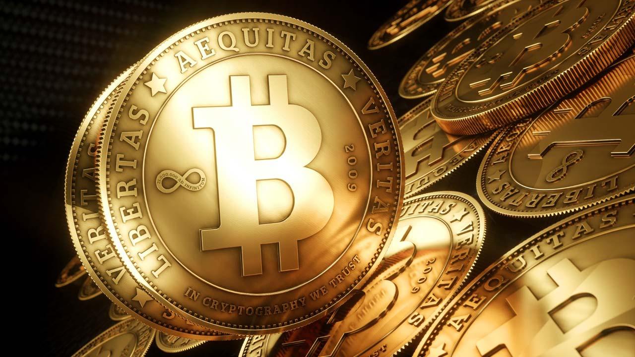 5 formas de identificar el próximo Bitcoin