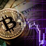 Cómo ganar con las caídas y subidas del Bitcoin