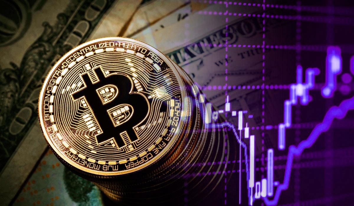 cómo obtener ganancias de bitcoin line currency criptomoneda