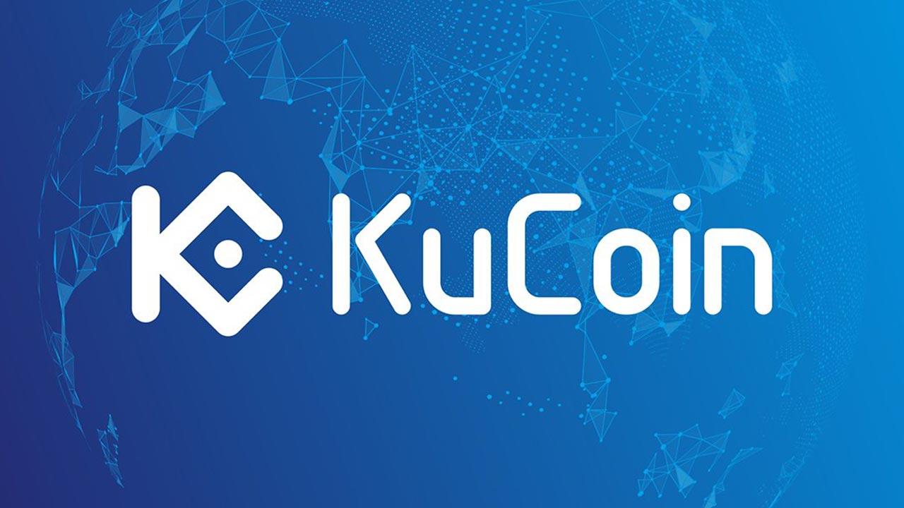Análisis de KuCoin Exchange: ¿La mejor alternativa a Binance?