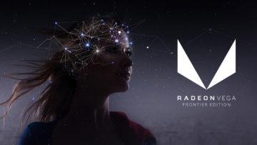 Cómo armar una PC Gamer con las APUs Ryzen de AMD