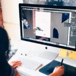 Las mejores PCs para Diseño Gráfico 2018