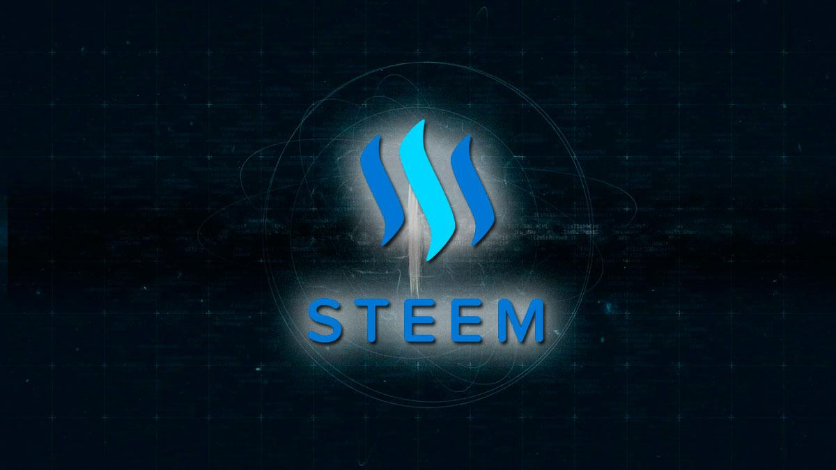 Cómo minar Steem en Windows