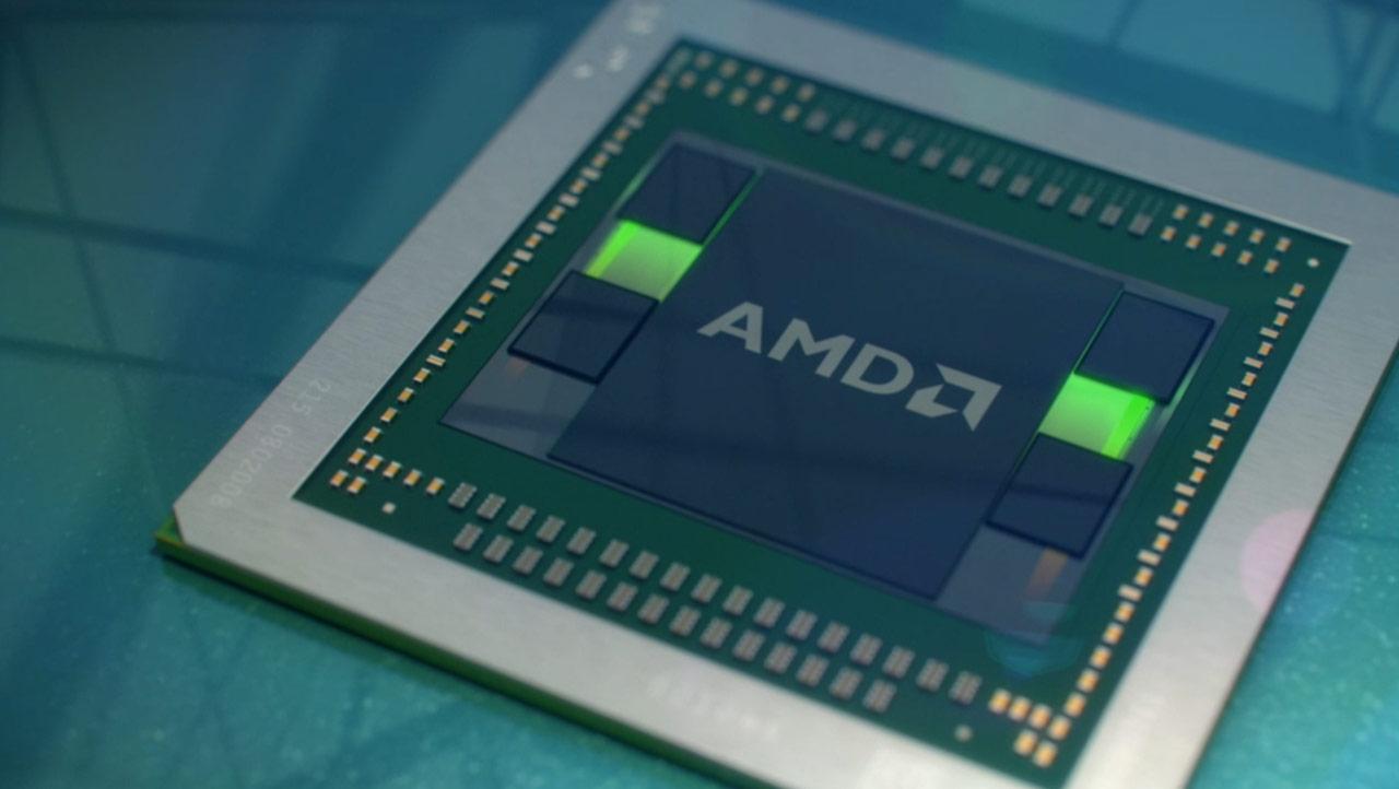 Fabricantes de GPU's esperan una caída en la demanda del 40%