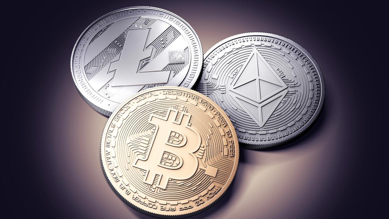 Bitcoin, Monero, Ethereum, Tether ¿En qué se diferencian?