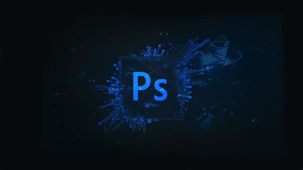 alternativas gratuitas a Photoshop 2018