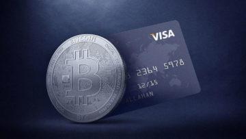 Cómo comprar Bitcoins de forma segura (2018)