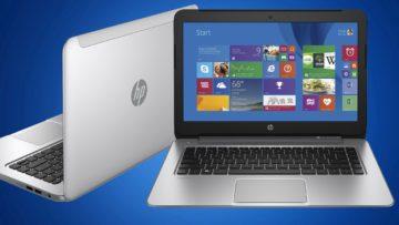 mejores laptops 2018 baratas