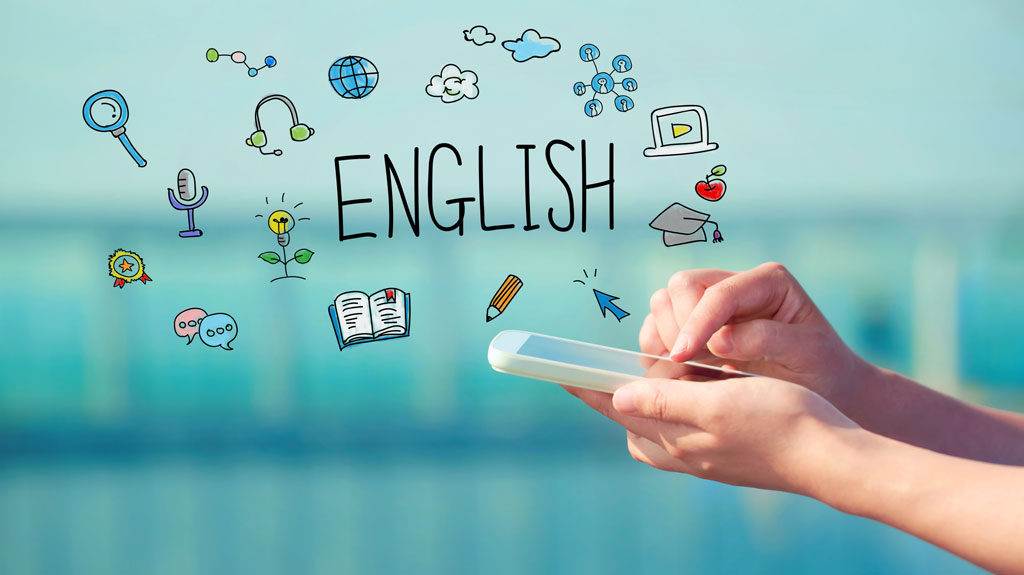 10 apps móviles gratuitas para aprender inglés fácilmente