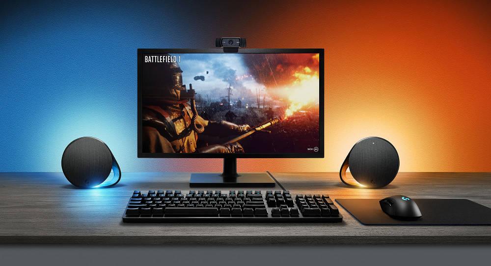 El mejor Sistema Operativo para Gaming