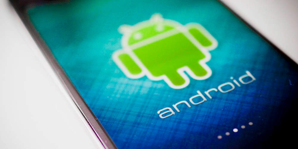 Cómo minar criptomonedas con tu smartphone Android