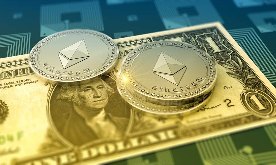 Bittrex permitirá comprar criptomonedas con dólares