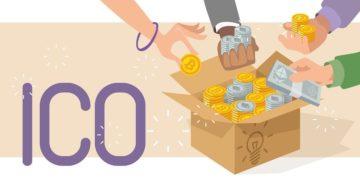 Las ICOs más exitosas de 2018 hasta el momento