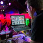 Los mejores portátiles para DJ