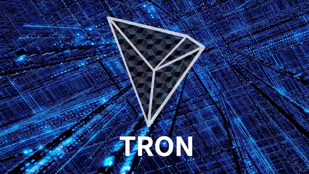 Próxima migración de tokens Tron (TRX) respaldada por más de 30 exchanges