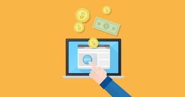 Cómo monetizar un blog 2018: 7 formas de monetizar el tráfico de tu blog