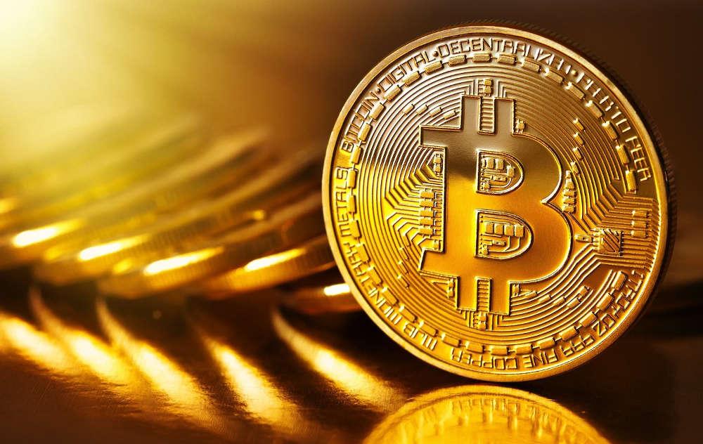 ¿Qué está pasando con el Bitcoin?