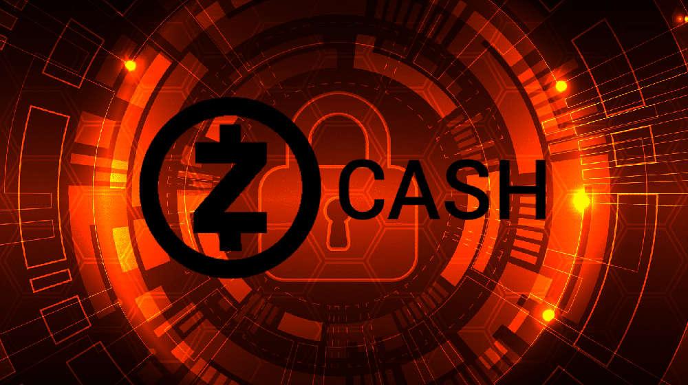 La minería de Zcash