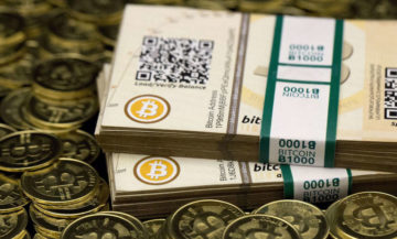 Cómo comprar Bitcoin sin tarjeta de crédito