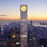 Las 11 mejores ciudades Bitcoin del mundo