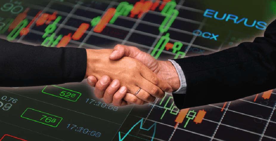 Guía para principiantes de los mercados OTC de criptomonedas