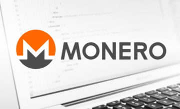 El mejor hardware para minar Monero 2019