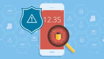 Los mejores antivirus gratuitos para Android (2018)