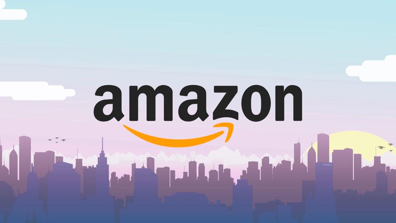 Cómo comprar en Amazon con Bitcoins (2018)