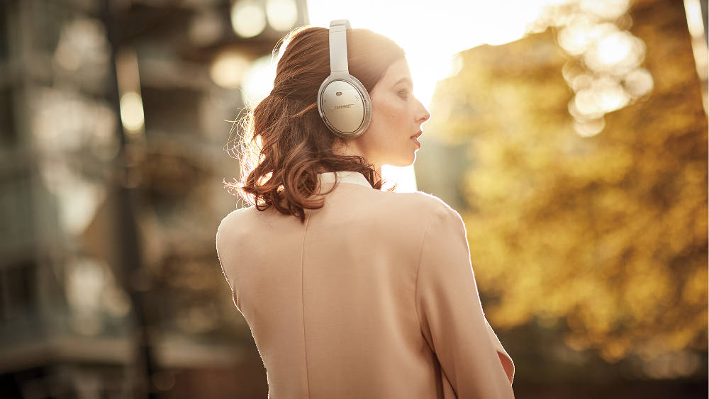 Los mejores auriculares inalámbricos