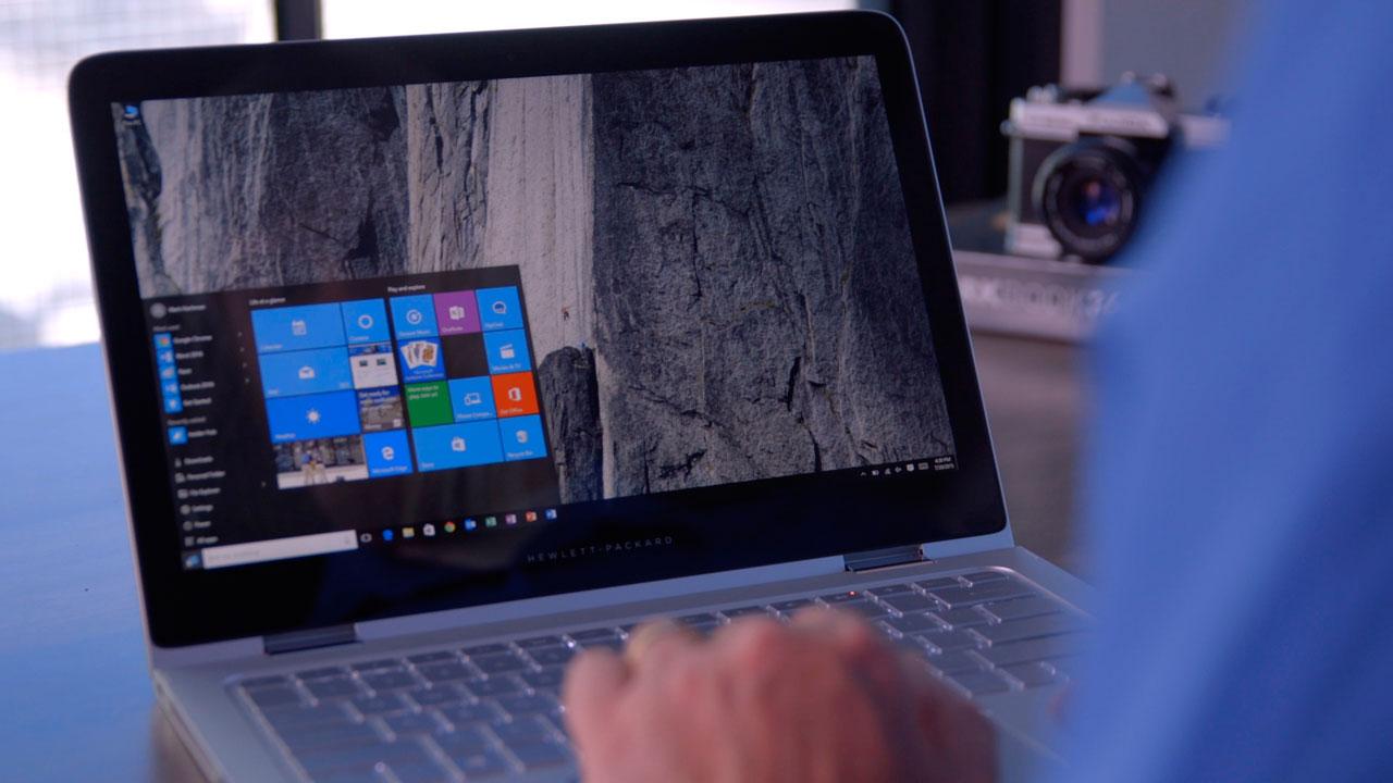 Las 7 mejores herramientas gratuitas para corregir errores de Windows 10
