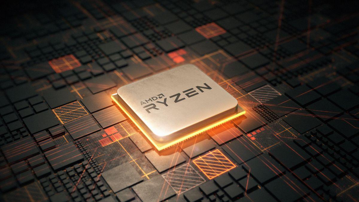 Cómo elegir el procesador AMD adecuado para ti