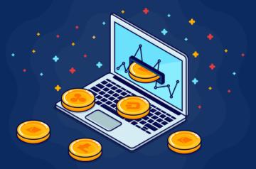 Top 10 Altcoins para 2019: ¿En que Criptomoneda invertir?