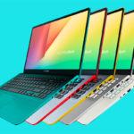 Las mejores laptops baratas en Amazon (2019)