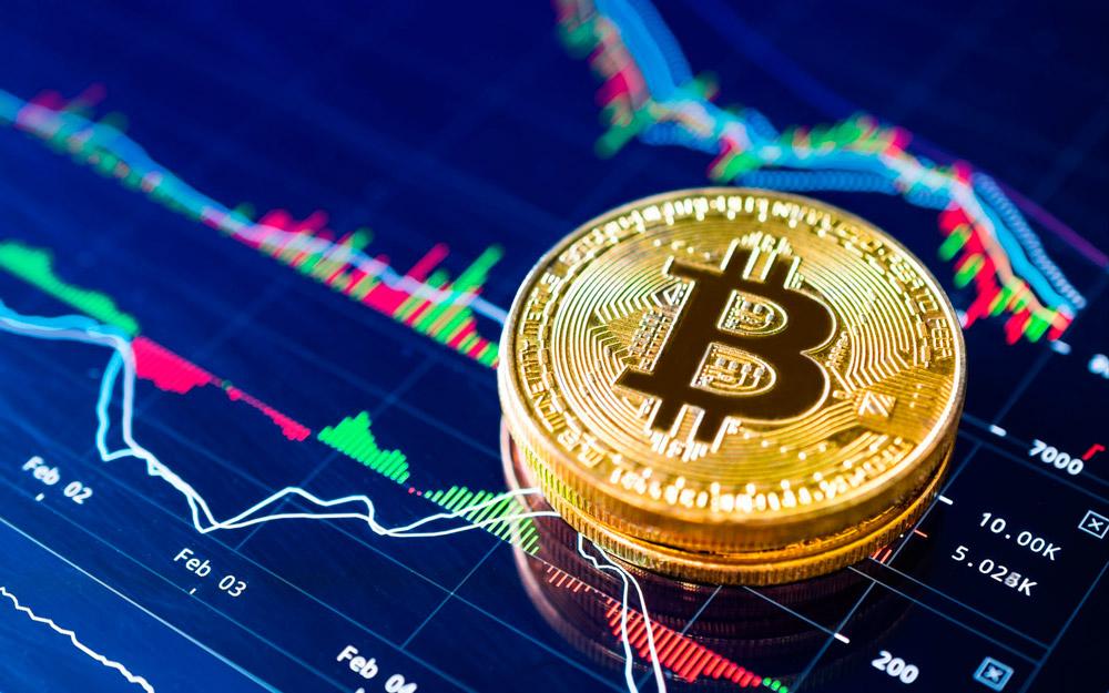 En 2017 el Bitcoin pasó de $5.5k a $19k en 33 días, algo que podría ocurrir en 2019