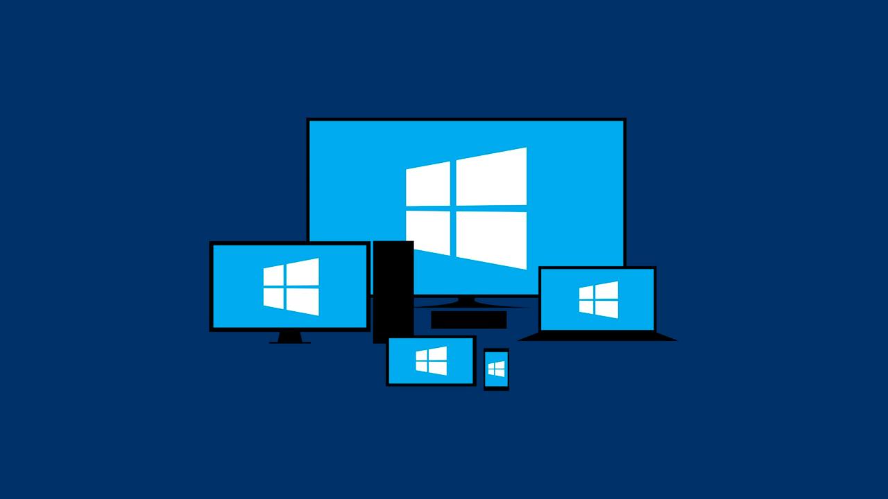 Cómo instalar Windows 10 UEFI desde USB (2018)