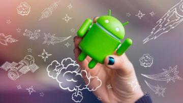 Las mejores aplicaciones para limpiar y optimizar Android en 2019